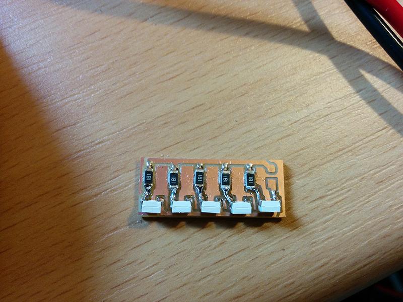 Elektronik04.png