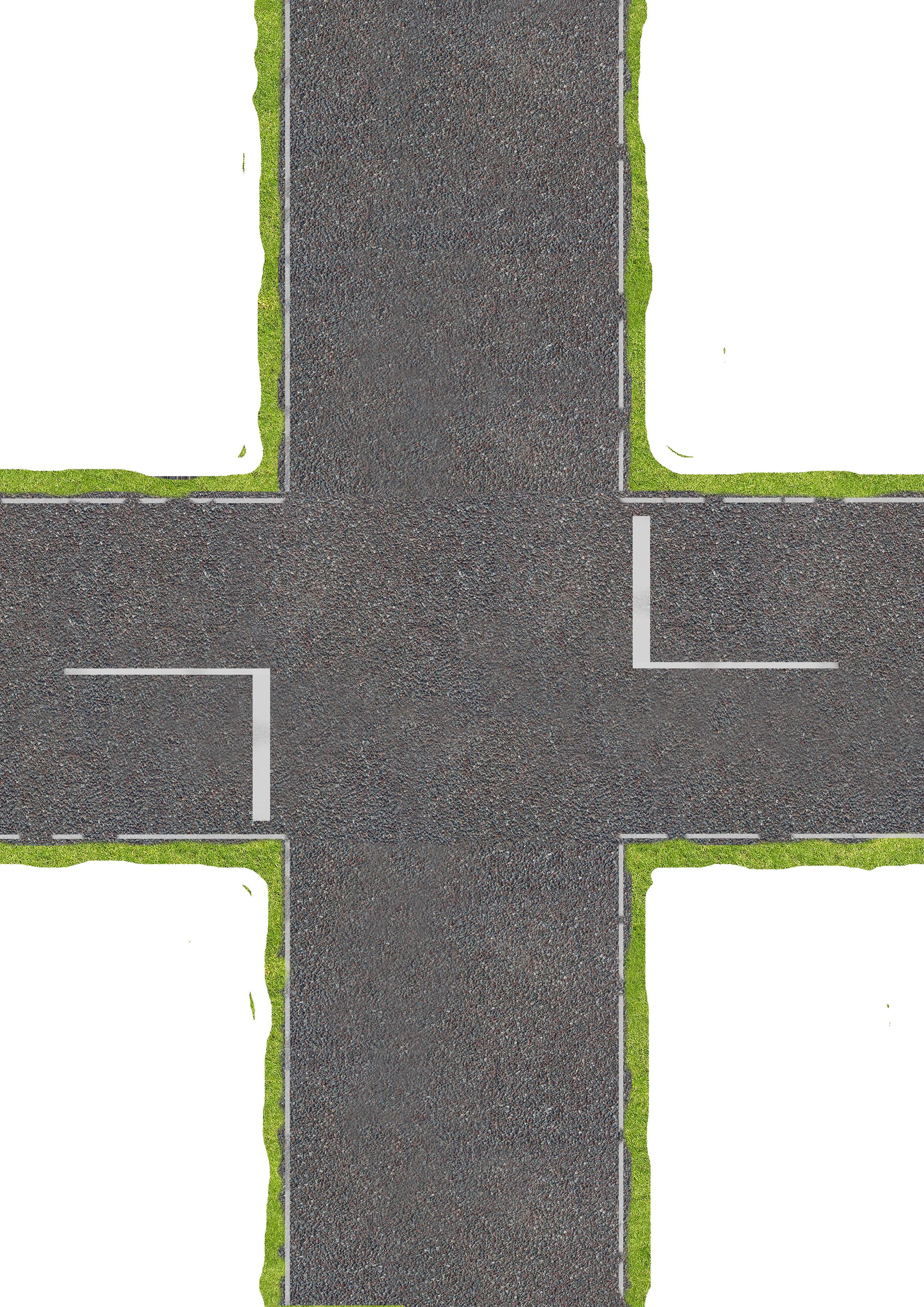 Straße-Kreuzung.png