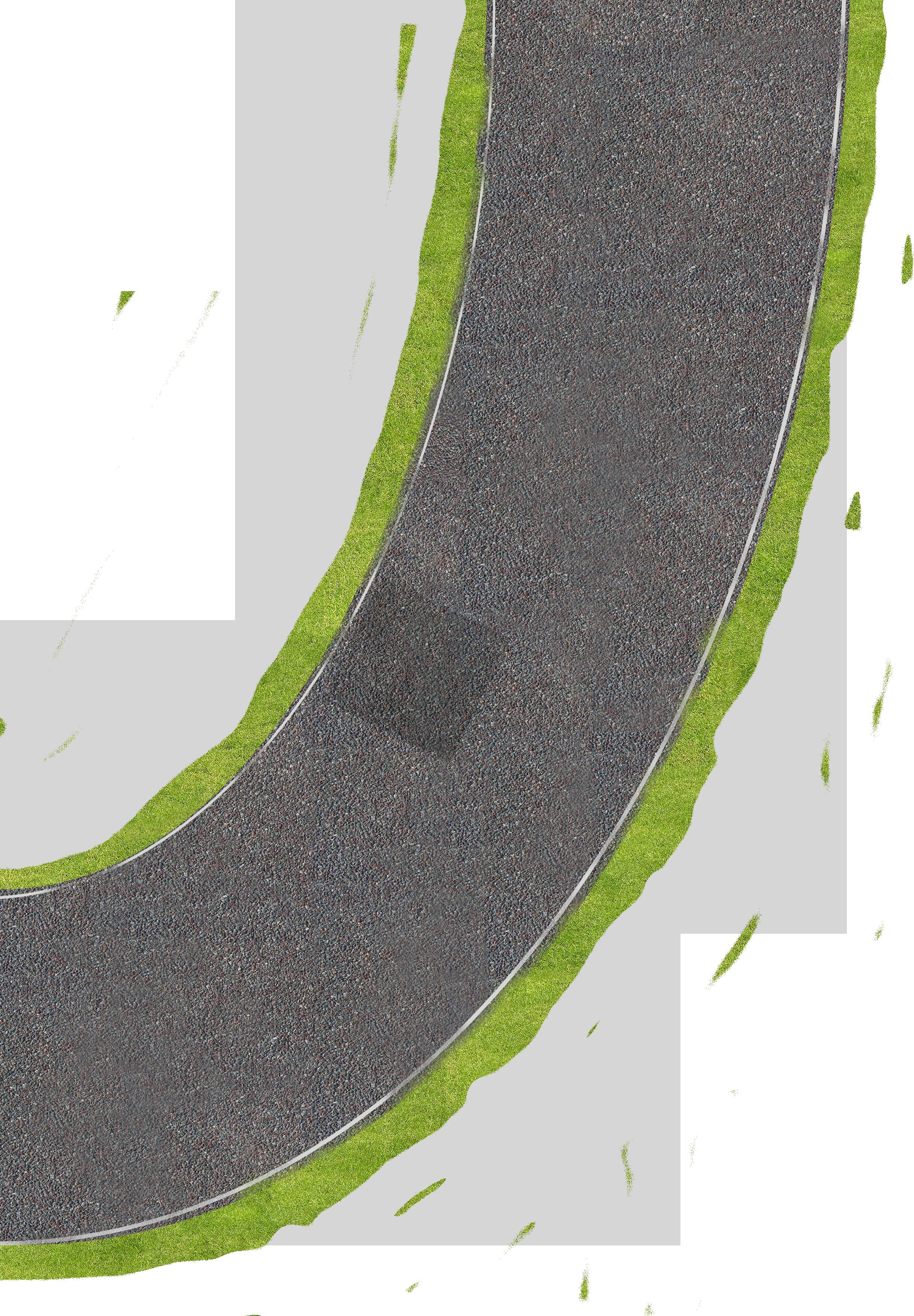 Straße-Kurve-gezogen.png